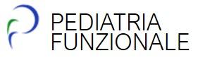 pediatria funzionale